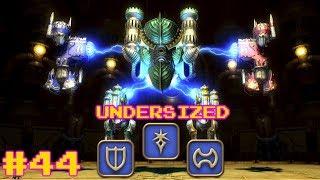 BRUTAL JUSTICE / Final Fantasy XIV (44)