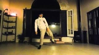 Popper Erico - Nobody (Fingazz)