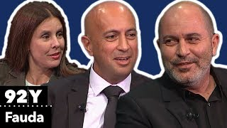 fauda-s-avi-issacharoff-and-lior-raz-in-conversation-with-the-hollywood-reporter-s-tatiana-siegel