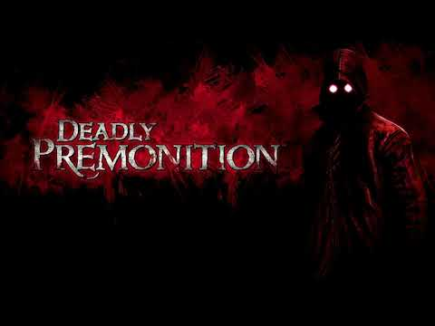 Life Is Beautiful - Deadly Premonition