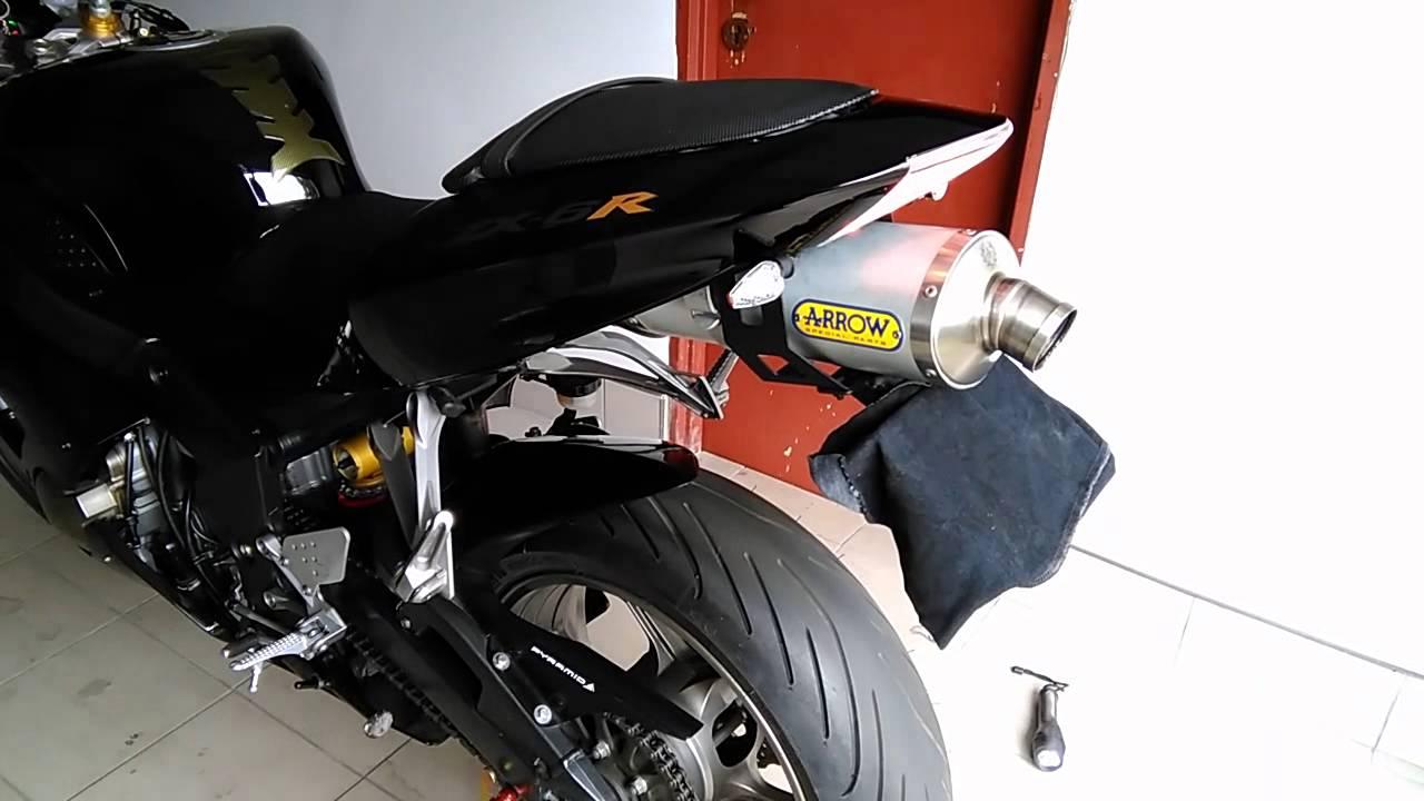 Maxresdefault on Kawasaki Zx6r