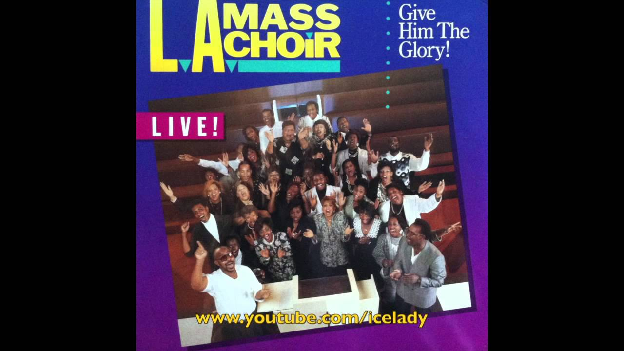 la-mass-choir-the-lord-is-holy-bless-ye-the-lord-1988-icelady107