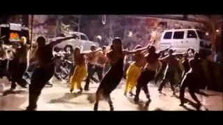 Thee Pidikka - Arinthum Ariyamalum Thee Pidikka