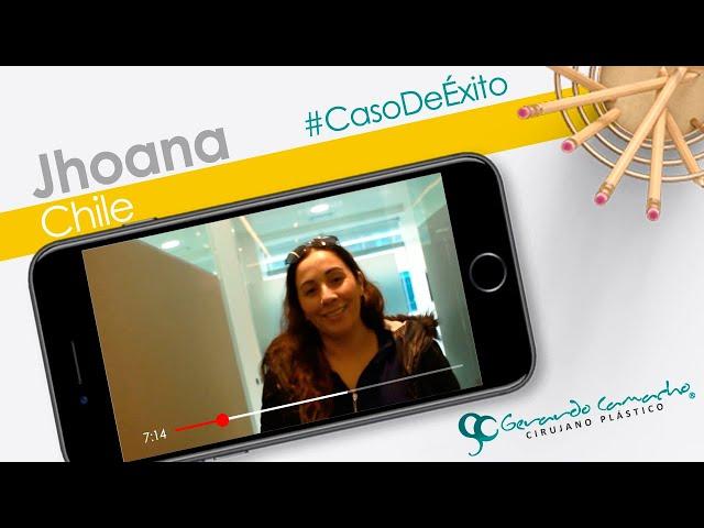 Testimonio Cirugía plástica Después del Embarazo o Mommy Makeover   Bogotá - Colombia