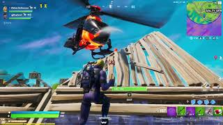 There are many ways to die in fortnite#epic fails🔥❤️