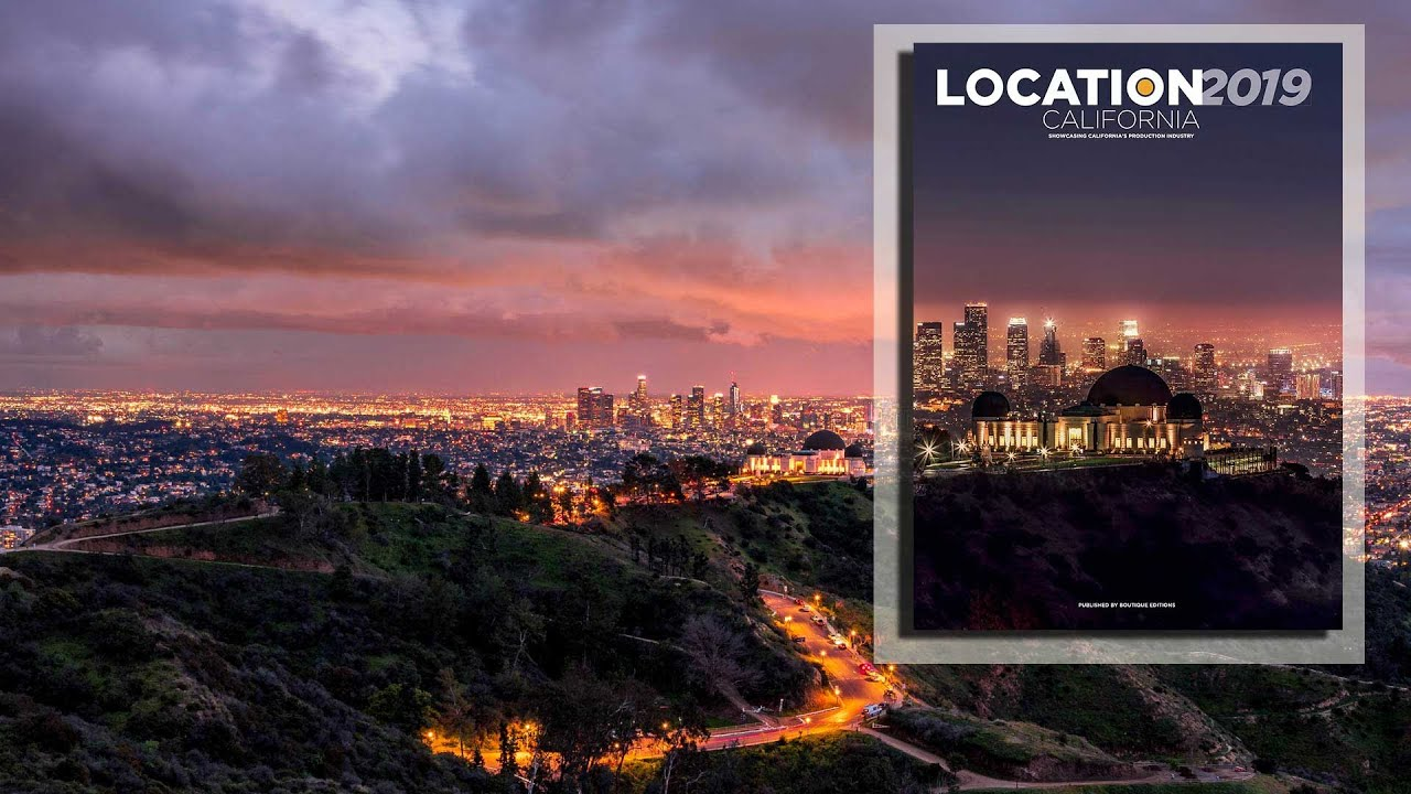 Comment améliorer vos photos de ville avec un télé-objectif - Tutoriel Lightroom