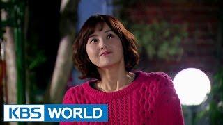 Cheer Up, Mr. Kim! | 힘내요 미스터 김 - Ep.4 (2015.04.07)