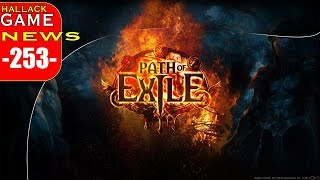 Path of Exile - ale ta gra się zmieniła :)