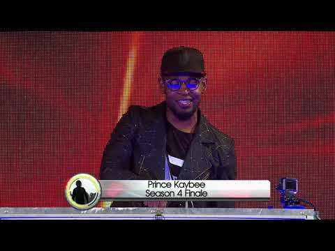 1's And 2's season 4  FINALE Eps 13: Prince Kaybee