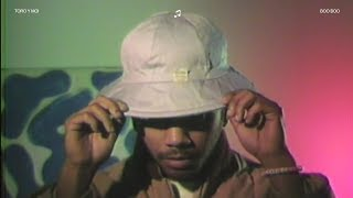"Toro y Moi - ""No Show"" (official music video)"