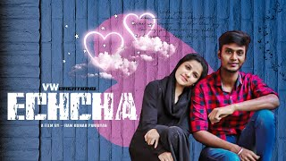ECHCHA | Tamil Short Film | Devil arrives | by Ram kumar pandiyan