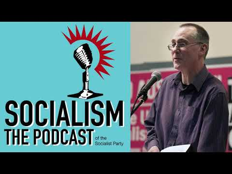 5. A Socialist View of Brexit