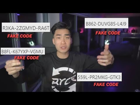 Two Major Scams Just Took Place on YouTube