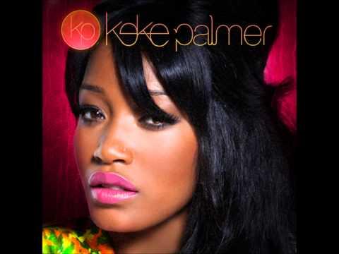 Keke Palmer- Rather Walk Alone [2012] [FREE DOWNLOAD]