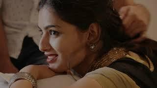 Prewedding Rahul & Kamini