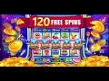 Gambino Slots Casino - Play Free Slots and Win Jackpots!