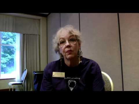 American Mensa Committee members interviews