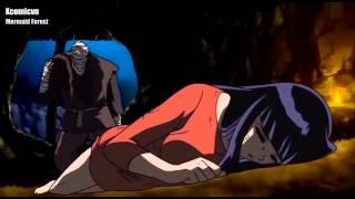 [Xcomicvn] Mermaid Forest 06 - Vietsub Anime