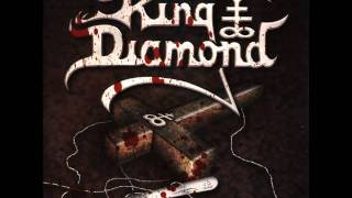 Watch King Diamond Magic video