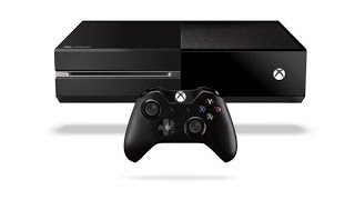 Xbox One Only $359 - So Much For $500 MSRP! (Dealzon in 3 Mins 7/10/14)