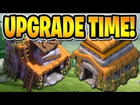 GOING TO TH6 And BH4! - How To Clash Ep.13 -
