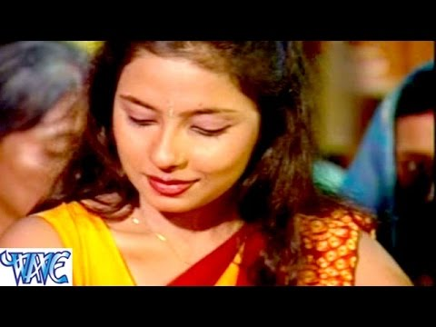 बाबूजी तोहार याद आई - Haye Re Nathuniya - Kalpna - Bhojpuri Sad Songs 2016 new