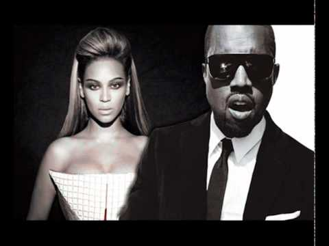 Kanye West feat Beyoncé – See me now (without Charlie Wilson) smallson