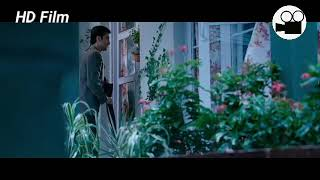 Barfi! Part 2 Scene | HD Film