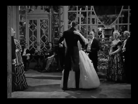 Vincent Price & Gene Tierney (Dragonwyck 1946)