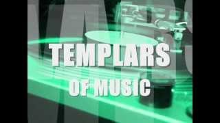 VIVA LA FIESTA    XAVI BCN & RUBEN XXL   TEMPLARS OF MUSIC