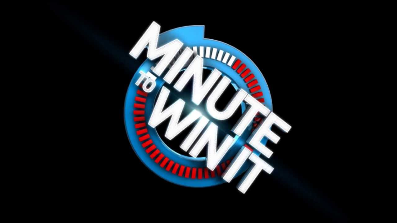 Physics Minute To Win It Challenges Youtube