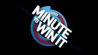 Physics Minute to Win it challenges!