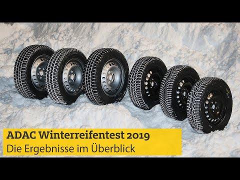 205//50//R17 93T Pirelli Cinturato Winter C//B//67 Winterreifen