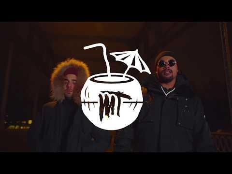 Tyron & Mikz - Aber Nein on YouTube