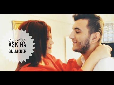 By Hükümsüz & Fatma - Olmayan Aşkına Gülmeden ( Yılbaşı ) 2018