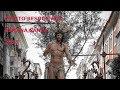 Cristo resucitado Semana Santa 2018 El Puerto de Santa María