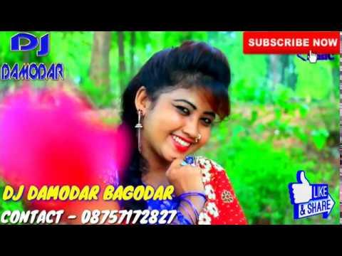 New Khortha Video 2018 // कहँवा के छोडवैन धधाय | New Khortha Dj Remix Song 2018 | Umesh Deewana