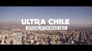 RELIVE ULTRA CHILE 2014 (Official Aftermovie) thumbnail