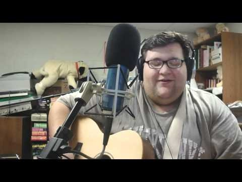 Truly Madly Deeply (Cover) - Savage Garden