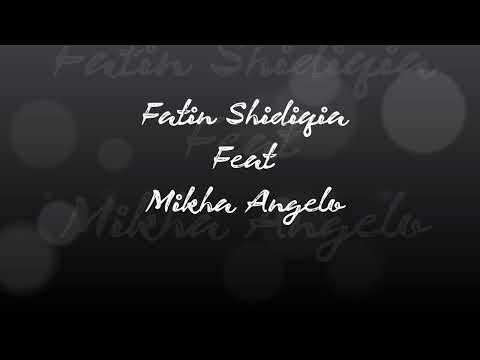 Fatin Shidiqia Feat Mikha Angelo - Kamulah Kamuku