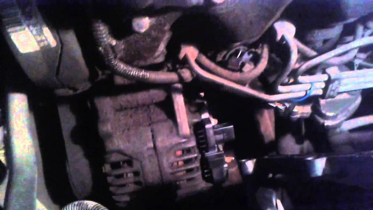 Ремонт генератора транспортер т4 конвейер скребковый желоб