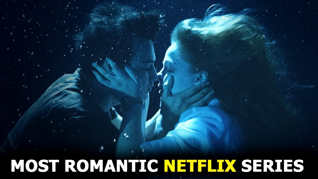 Top 8 Most Romantic Turkish TV Shows on Netflix - Romantic Turkish Dramas