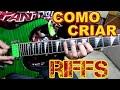 Popular Videos - Guitarist & Cover version