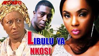 LIBULU YA NKOSI - Film Lingala Nigerian Nollywood 2016