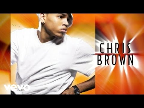 Chris Brown – Journey To South Africa