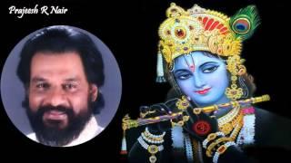 Agre Pashyami Chollan Melppathoorinu...! Thrimadhuram (1993). (Prajeesh)