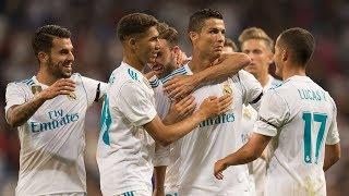 Soccer Beat Drop Vines #24 (Instagram Edition) - SoccerKingTV