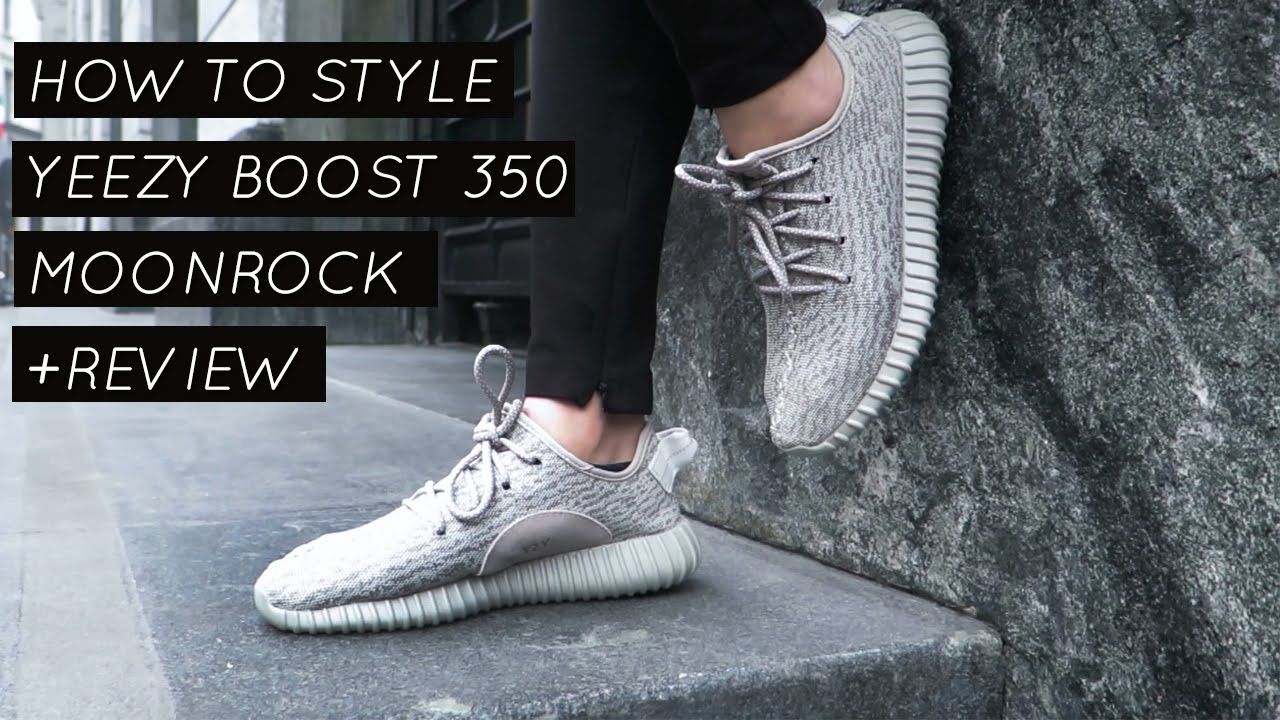 Fall Winter 2017 release Cheap Yeezy BOOST 350 v2 'Peyote' Easy Boost 350