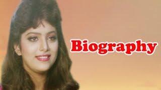 sonam-biography
