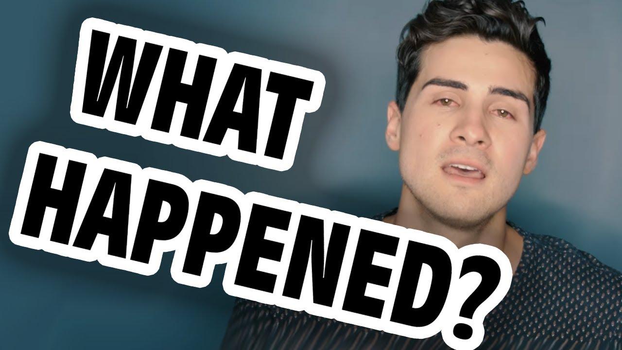 What Happened to Smosh? - GFM